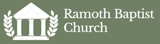 Ramoth Baptist Church - Car Detailing St Petersburg - Roofing Contractor Dunedin - Commercial Kitchen Cleaning ST Petersburg
